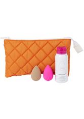 Blend & Cleanse Kit
