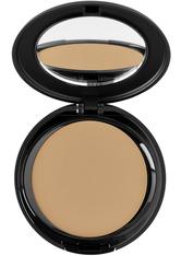 BH COSMETICS - BH Cosmetics - Puder - Studio Pro Matte Finish Pressed Powder - Shade 235 - GESICHTSPUDER