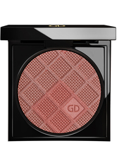 GA-DE Produkte Idyllic Soft Satin Blush Limited Edition -  8g Rouge 8.0 g
