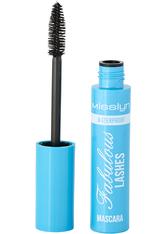 MISSLYN - Fabulous Lashes Waterproof Mascara - MASCARA