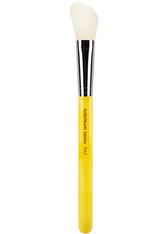 BDELLIUM TOOLS - 942S Studio Line Slanted Contour Brush - MAKEUP PINSEL