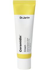 DR. JART+ - Dr. Jart+ Ceramidin Dr. Jart+ Ceramidin Cream Gesichtscreme 50.0 ml - Pickelpflege
