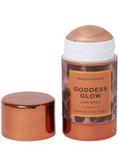 Goddess Glow Lumi Stick