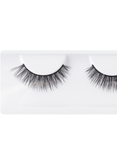 HOUSE OF LASHES - Demure Lite - FALSCHE WIMPERN & WIMPERNKLEBER