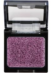 WET N WILD - Color Icon Glitter Single  Groupie - LIDSCHATTEN