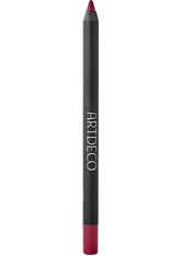 Artdeco Make-up Lippen Soft Lip Liner Waterproof Nr. 179 Very Berry 1,20 g