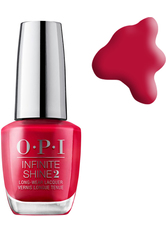 OPI Infinite Shine Lacquer - 2.0 OPI by Popular Vote - 15 ml - ( ISLW63 ) Nagellack