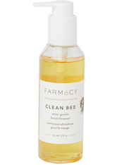 FARMACY Clean Bee Daily Gentle Facial Cleanser 150ml