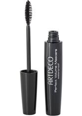 ARTDECO - Artdeco Make-up Augen Perfect Volume Mascara Waterproof Nr. 71 Schwarz 10 ml - MASCARA