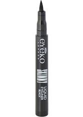Eyeko Skinny Liquid Eyeliner Travel Size 1,2g