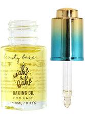Beauty Bakerie Concealer Wake and Bake Baking Oil Gesichtsöl 10.0 ml