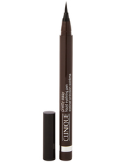 Clinique Pretty Easy Liquid Eyelining Pen 0.67g Brown