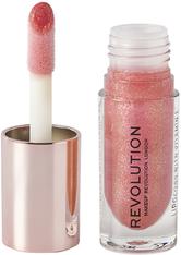 Shimmer Bomb Lip Gloss Daydream