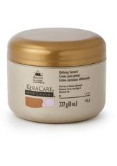 Keracare Natural Textures Defining Custard (227 g)