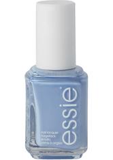 Essie Nagellack Nr. 374 saltwater happy 13,5 ml