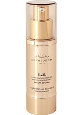 INSTITUT ESTHEDERM - Institut Esthederm E.V.E Essential Vital Elements Serum Source 30ml - Serum