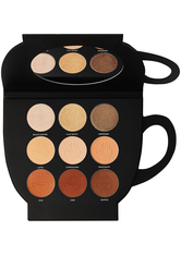 Revolution X Friends Grab a Cup Face Palette Light to Medium
