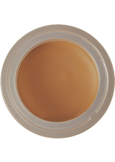 Conceal & Fix Ultimate Coverage Concealer Golden Tan