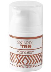 Skinny Tan Wonder Serum 50ml