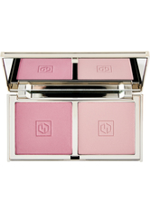 JOUER COSMETICS - Blush Bouquet Dual Blush Palette - Coquette - ROUGE