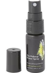SKINDINAVIA Primer Sprays The Makeup Primer Spray (20ml)