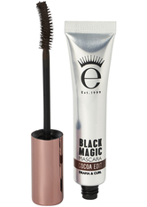 Eyeko Produkte Black Magic: Cocoa Edit Mascara Mascara 1.0 pieces