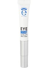 EYEKO - Eye Boost Serum Vibrate & Hydrate - AUGENCREME