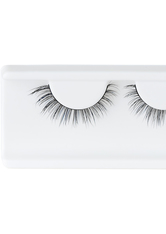 VELOUR LASHES - Are Those Real? - FALSCHE WIMPERN & WIMPERNKLEBER
