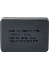 CARBON THEORY - Cleansing Bar - CLEANSING