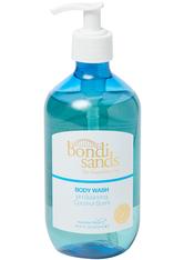 bondi sands Coconut & Sea Salt Body Wash Duschgel 500 ml