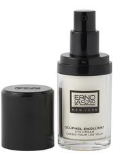 Erno Laszlo Gesichtspflege The Hydra-Therapy Collection Ocuphel Emollient Eye Cream 15 ml