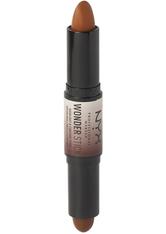 NYX Professional Makeup Wonder Stick 4g Deep Dark