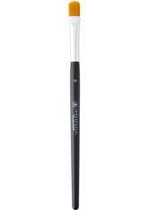 ANASTASIA BEVERLY HILLS - 18 Concealer Brush - MAKEUP PINSEL