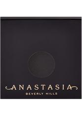 ANASTASIA BEVERLY HILLS - Eyeshadow Single - Noir - LIDSCHATTEN