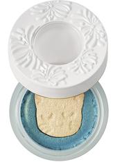Limited Edition Sparkling Eye Colour 002 Il Fait Beau