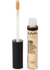 NYX Professional Makeup HD Photogenic Concealer Wand (Various Shades) - Beige