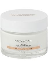 Revolution Skincare Gesichtscreme & Lotion SPF 15 50 ml Gesichtscreme 50.0 ml
