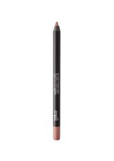 MELT COSMETICS - Lip Pencil Modest - LIPLINER