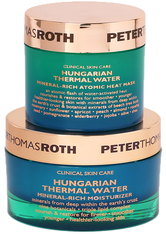 PETER THOMAS ROTH - Thermal Therapy Duo - PFLEGESETS