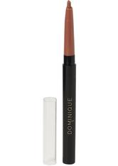 Creamy Fill and Define Lip Liner Dulce