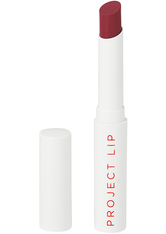 Project Lip Plump and Colour 2g (Various Shades) - Dare