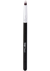 Nanshy Bleistift Pinsel - Onyx Schwarz