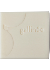 GALLINÉE - Gallinée Prebiotic Cleansing Bar 100g - CLEANSING