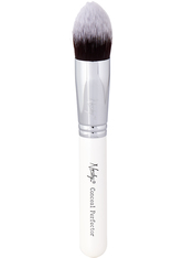 Nanshy Pinsel Conceal Perfector Pointed Brush Make-up Pinsel 1.0 pieces