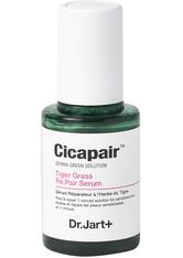 Dr. Jart+ Cicapair Tiger Grass Re.Pair Serum 30.0 ml