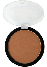 NYX Professional Makeup California Beamin' Face and Body Bronzer 14g (Various Shades) - The OC