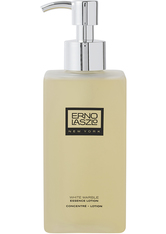 Erno Laszlo Gesichtspflege The White Marble Collection Essence Lotion 195 ml