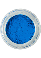 SAMPLE BEAUTY - Loose Eyeshadow Pigment - Rubix - LIDSCHATTEN