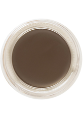Anastasia Beverly Hills Augenbrauenfarbe Medium Brown 4 g Augenbrauenpuder 4.0 g