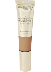 CC Perfecting Foundation F14.7